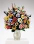 Jeff Koons Maler und Bildhauer. Monografie in zwei Bänden. Bild 5