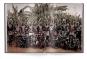 Jimmy Nelson. Before They Pass Away. Collector's Edition mit einem exklusiven Fotoprint »Samburu - Kenya«. Bild 5