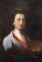 Johann Evangelist Holzer. Maler des Lichts. 1709-1740. Bild 5