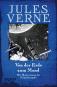 Jules Verne. 5 große Romane im Paket. Bild 5