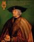 Kaiser Maximilian I. und die Kunst der Dürerzeit. Bild 5