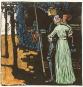 Kandinsky. Das druckgrafische Werk. Bild 5