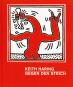 Keith Haring. Gegen den Strich. Bild 5