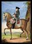 König & Kartoffel. Friedrich der Große und die preußische »Tartuffoli«. Bild 5