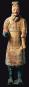 Krieger für die Ewigkeit. Die Terrakotta-Armee des ersten Kaisers von China. Bild 5