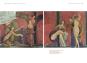 Kunst des Römischen Reiches. 2 Bände. Bild 5
