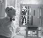 Le Corbusier Le Grand. Bild 5
