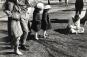 Lee Friedlander. Children. The Human Clay. Bild 5