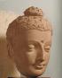 Legenden, Klöster und Paradiese. Gandhara. Das buddhistische Erbe Pakistans. Bild 5