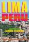 Lima - Peru. Bild 5