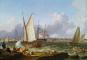 Ludolf Backhuysen. Emden 1630 - Amsterdam 1708 Bild 5
