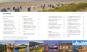 Lust auf Deutschland. Faszinierende Reiseziele, die Sie kennen sollten. Bild 5