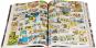 Lustiges Taschenbuch. 50 Jahre LTB - Eine Retrospektive. Bild 5