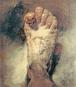 Menzel. Maler der Moderne. Bild 5