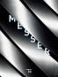 Messer. Teubner Edition. Bild 5