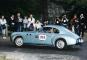 Mille Miglia. 1000 Miles of Passion. Bild 5