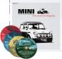 Mini. The Car, The Cult & The Swinging Beats. Bild 5