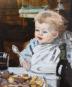 Monet und die Geburt des Impressionismus. Bild 5