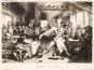 »Monsieur Daumier, ihre Serie ist reizvoll!« Die Stiftung Kames. Bild 5