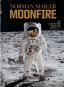 Moonfire. Die legendäre Reise der Apollo 11. Bild 5