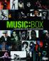 Music:Box. Legendäre Fotos der Musikszene. Bild 5
