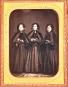 My Likeness Taken. Daguerreotypie-Porträts in Amerika 1840-1860. Bild 5