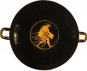 Mythos Olympia. Kult und Spiele. Bild 5