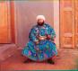 Nostalgia. Das russische Empire unter Zar Nikolaus II. in historischen Farbfotografien. Bild 5