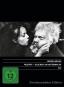 Orson Welles Paket. 5 DVDs. Bild 5