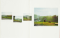 Paul Graham. The Whiteness of the Whale. Bild 5