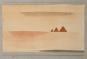 Paul Klee. Auf der Suche nach dem Orient. Teppich der Erinnerung. Bild 5