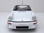 Porsche 911 Plain-Version 1982. 1:18. Bild 5