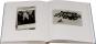 Robert Adams. The Place We Live. Eine retrospektive Auswahl von Fotografien, 1964-2009. Bild 5