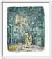 Robert Crumb. The Sketchbooks. Die Skizzenbücher 1982-2011. Bild 5