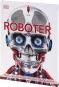 Roboter. Wie funktionieren die Maschinen der Zukunft? Bild 5