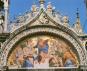 San Marco. Die päpstliche Basilika in Venedig. Mosaiken, Geschichte, Lichtdramaturgie. 2 Bde. Bild 5
