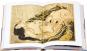 Shunga. Stages of Desire. Sexuality in Japanese Art. Sexualität in der japanischen Kunst. Bild 5