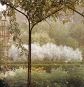 Sissinghurst. Der schönste Garten Englands. Bild 5