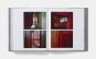 Tadao Ando. Die Farben des Lichts. Band. 1. The Colours of Light. Volume 1. Bild 5