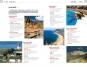 Teneriffa - Mit großem City-Plan Bild 5
