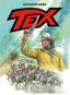 Tex Willer. Western Comic Paket. 5 Bände. Bild 5