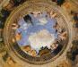 The Art and Architecture of Mantua. Bild 5