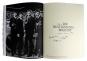 The John Lennon Letters. Luxusausgabe. Bild 5