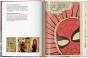 The Little Book of the Amazing Spider-Man. Bild 5