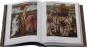 Van Eyck. Eine optische Revolution. Bild 5