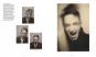 Walker Evans. Bild 5