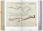 Wie Infografiken in die Welt kamen. History of Information Graphics. Bild 5