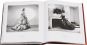 Willy Maywald. Fotograf und Kosmopolit. Porträts. Mode, Reportagen. Bild 5