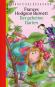 Wunderbare Kindergeschichten. 9 Bände. Bild 5