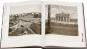 Zintstoff 2. 65 Jahre deutsche Geschichte. Fotos von Günter Zint. Bild 5